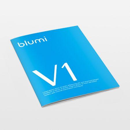 Brožúra V1