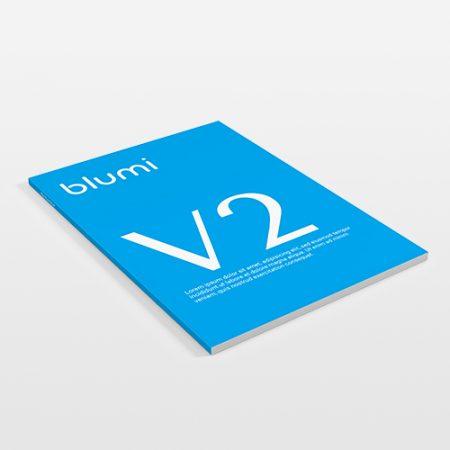 Brožúra V2